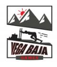 Vega Baja Games
